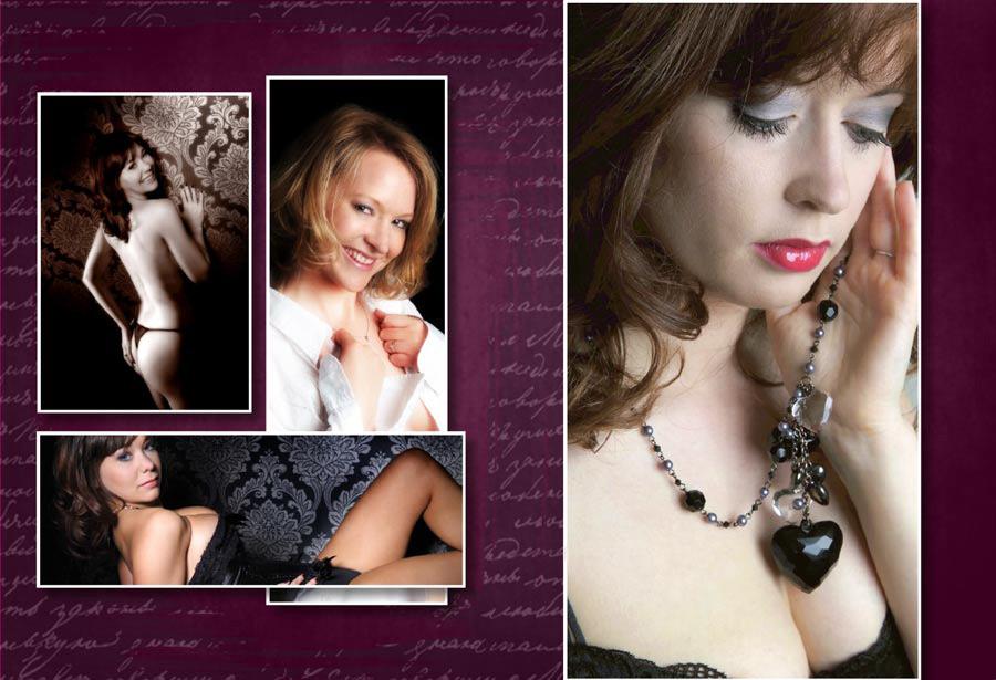 boudoir-photograhy-shropshire