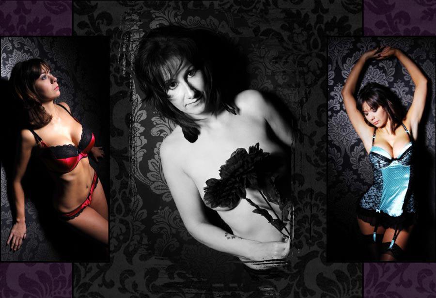 boudoir-photograhy-birmingham