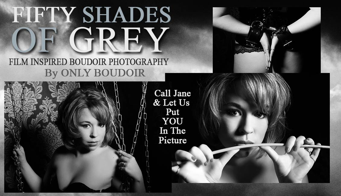 50-shades-boudoir-photography-only-boudoir