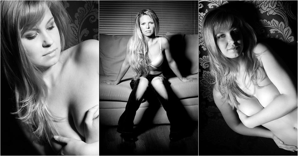 boudoir-photography-020
