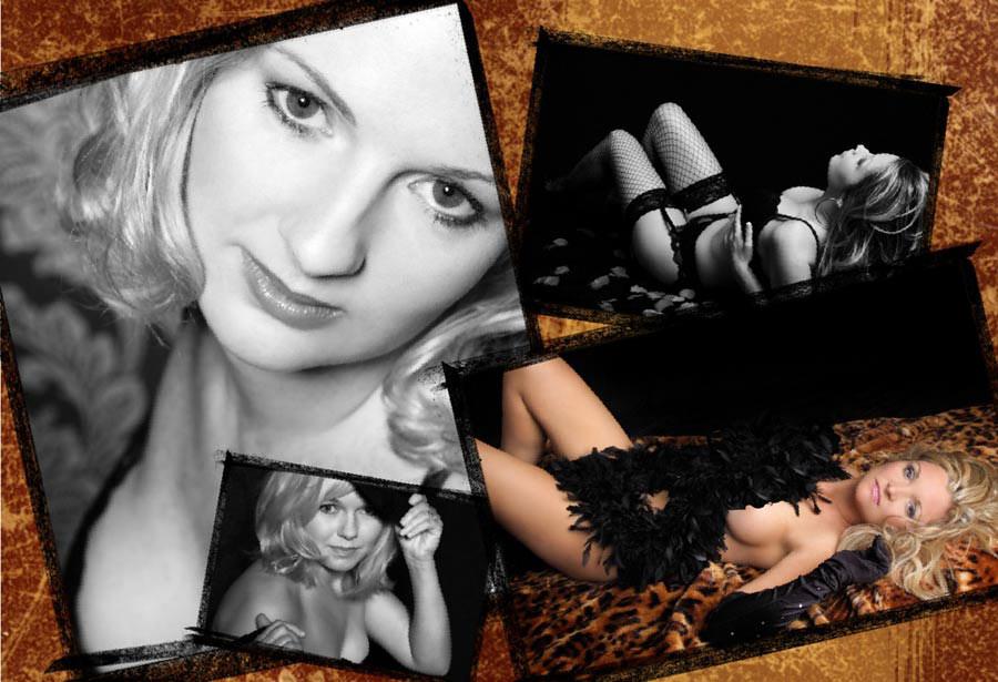 boudoir-photograhy-gloucestershire