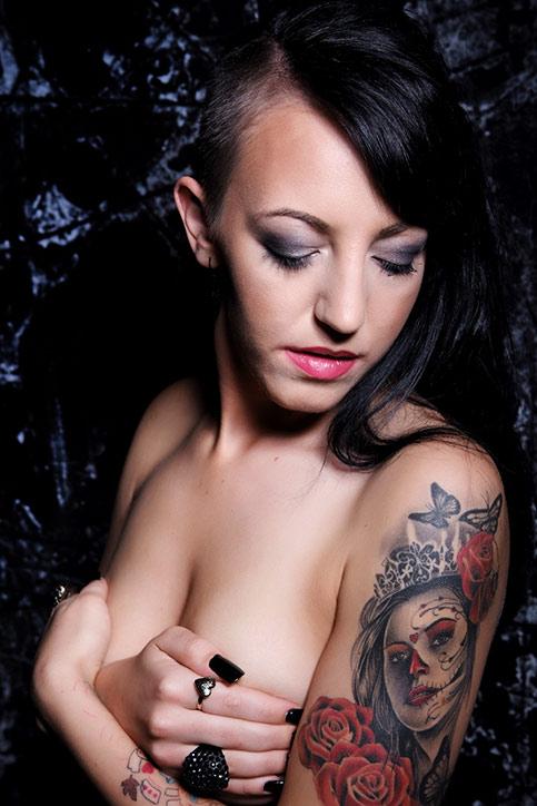 tattoo-modelling-boudoir-photography