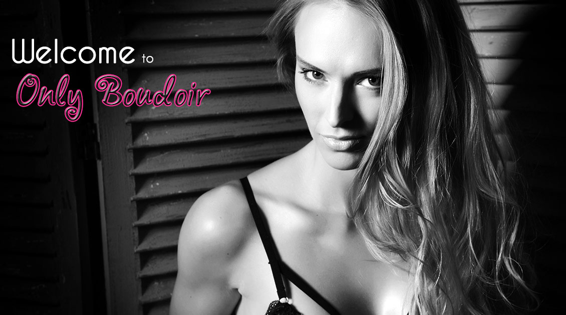 boudoir-photography-stourbridge