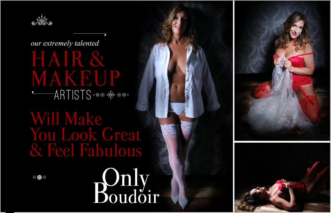 boudoir-photo-books-worcestershire