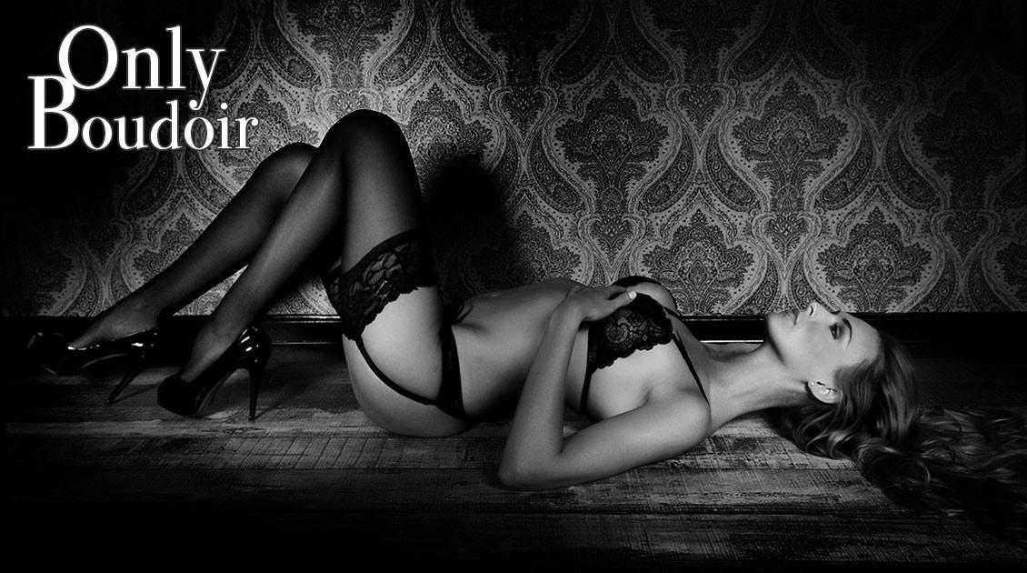 boudoir-photography-birmingham