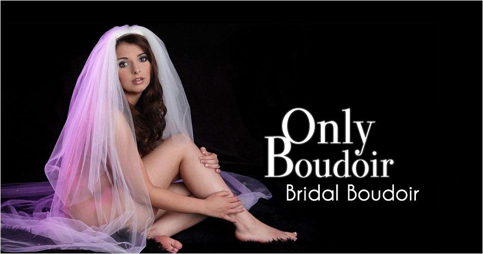 only-boudoir-bridal-boudoir