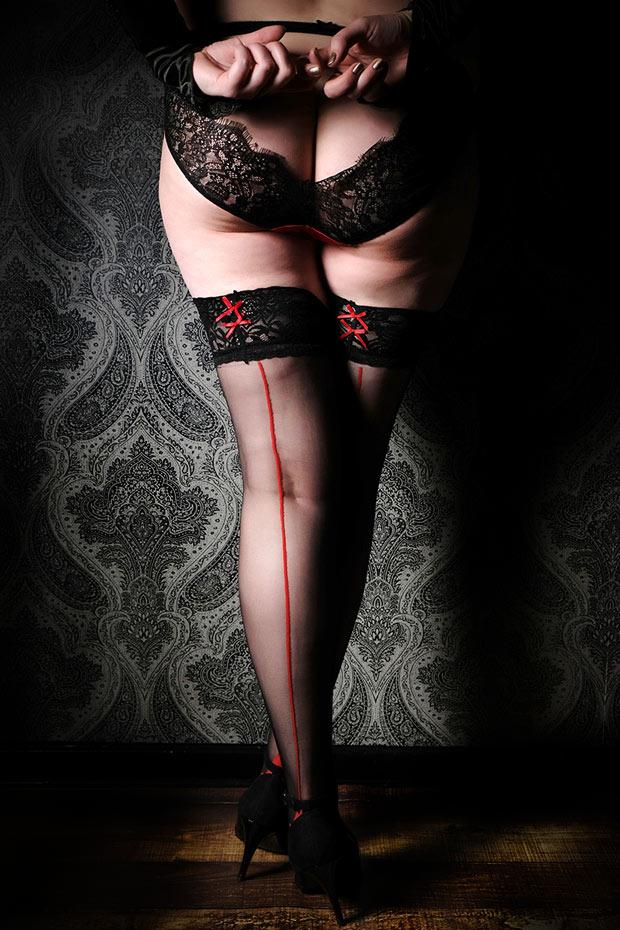 boudoir-photography-herefordshire