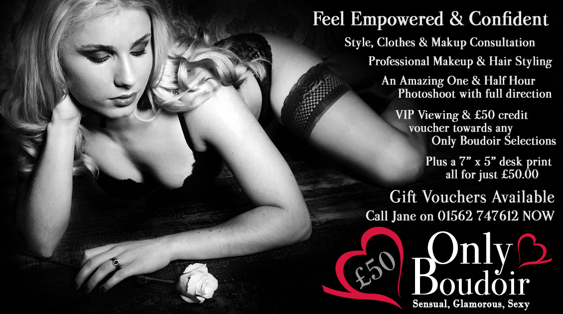 boudoir-photography-advert