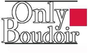 Only Boudoir