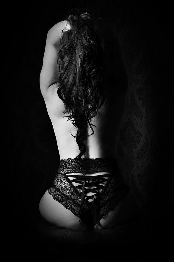 beautiful-boudoir-by-only-boudoir