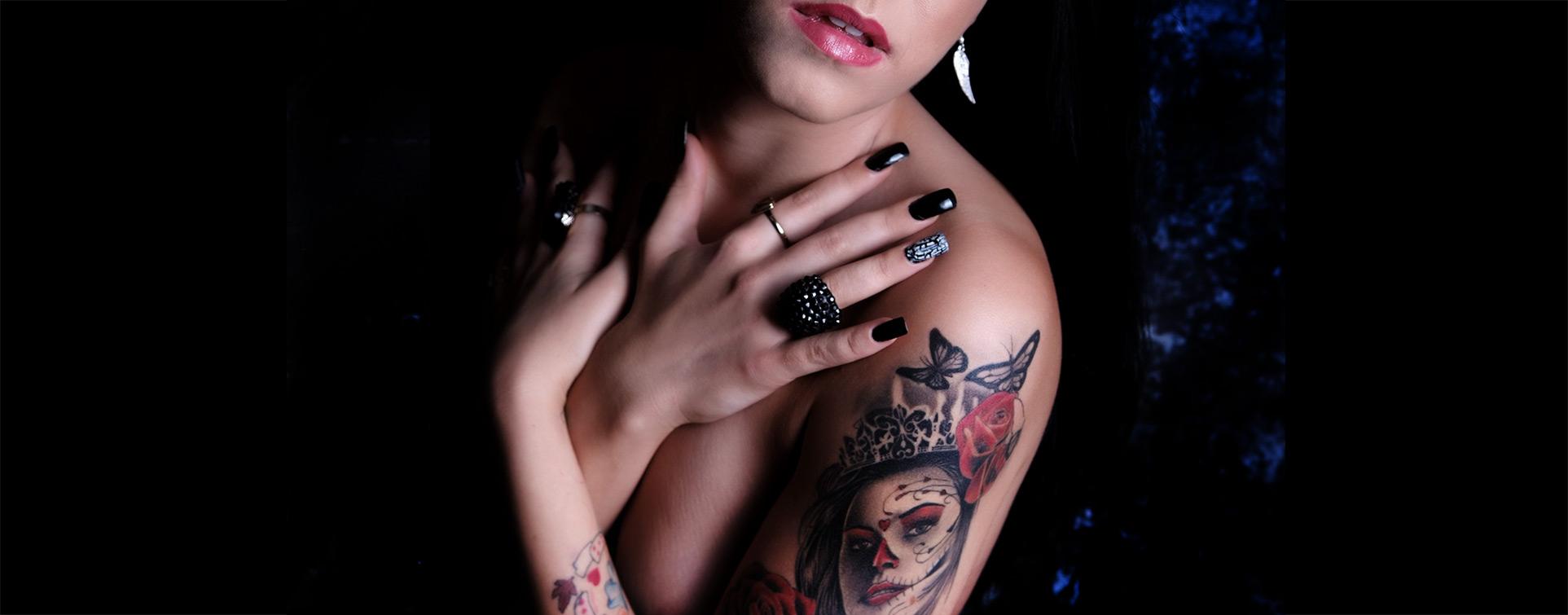 boudoir-photography-tattoo-modeling
