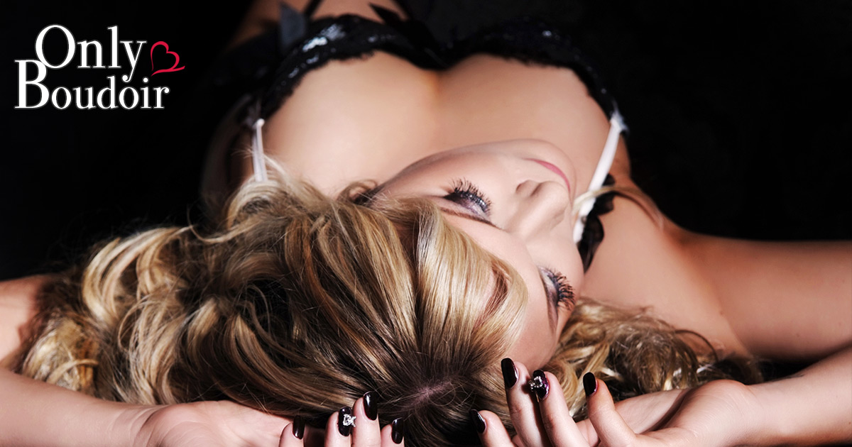 only-boudoir-photography-worcestershire