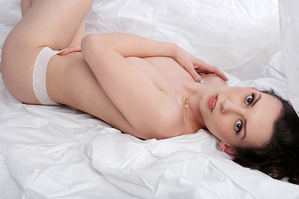 boudoir-beautiful-photography