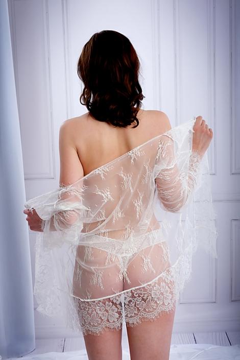 boudoir-beautiful-photography