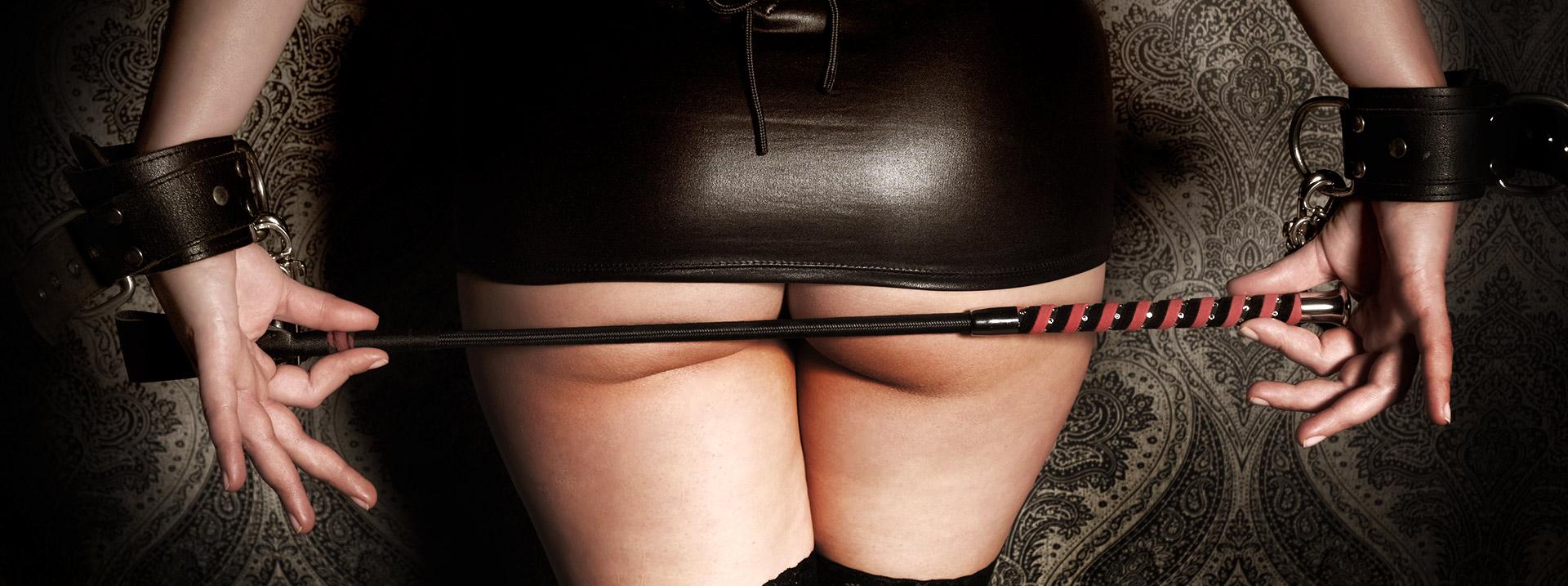 fetish-boudoir-photography