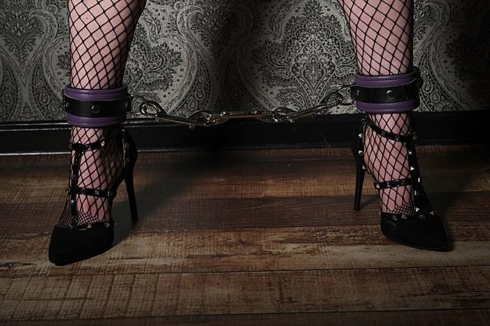 fetish-boudoir-photography-gloucestershire