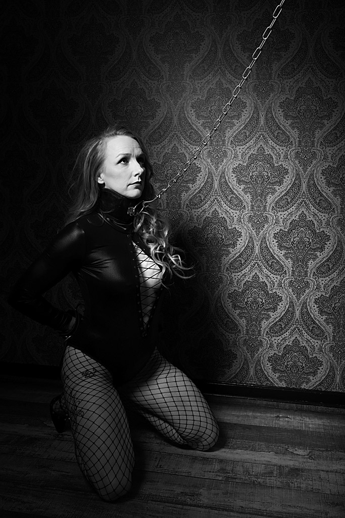 fetish-boudoir-photography-herefordshire