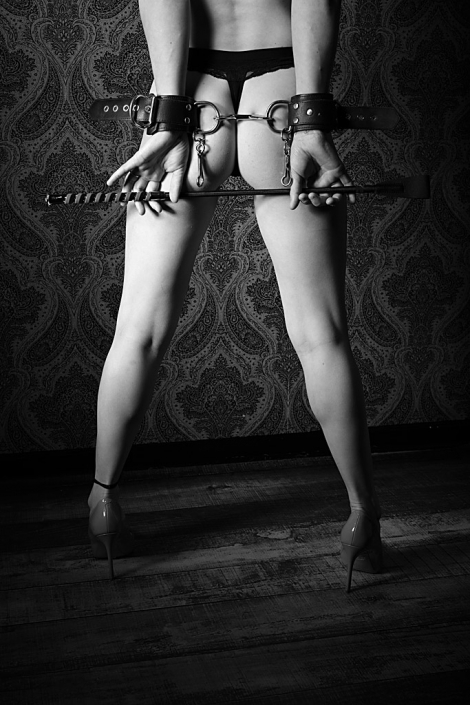 fetish-boudoir-photography-shropshire