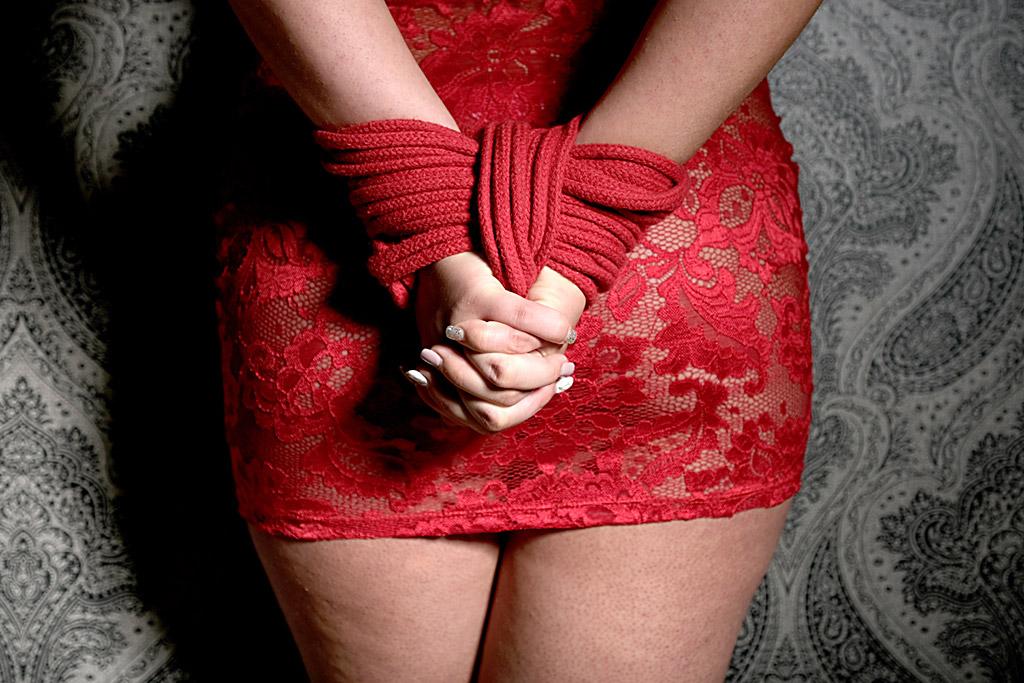 fetish-boudoir-photography-warwickshire
