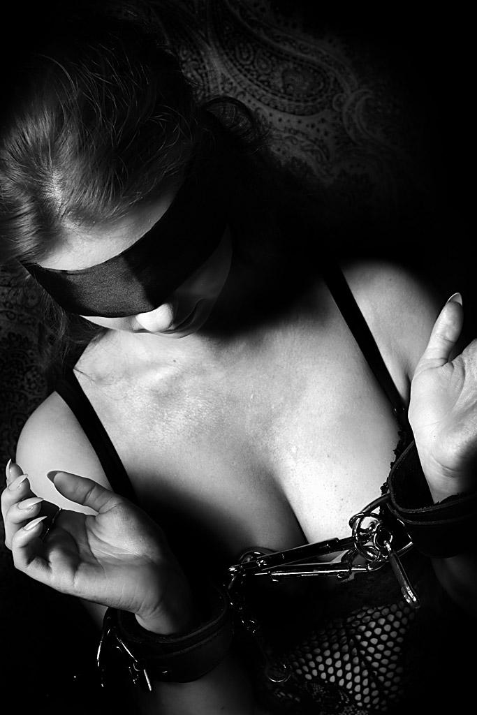 fetish-boudoir-photography-worcestershire