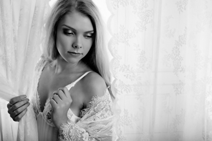 light-bright-boudoir-photography