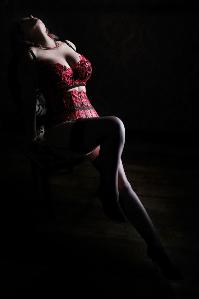 boudoir-photographer-uk