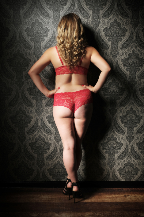 boudoir-photographer-uk