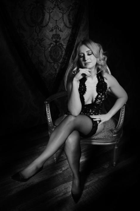 boudoir-photographer-worcestershire