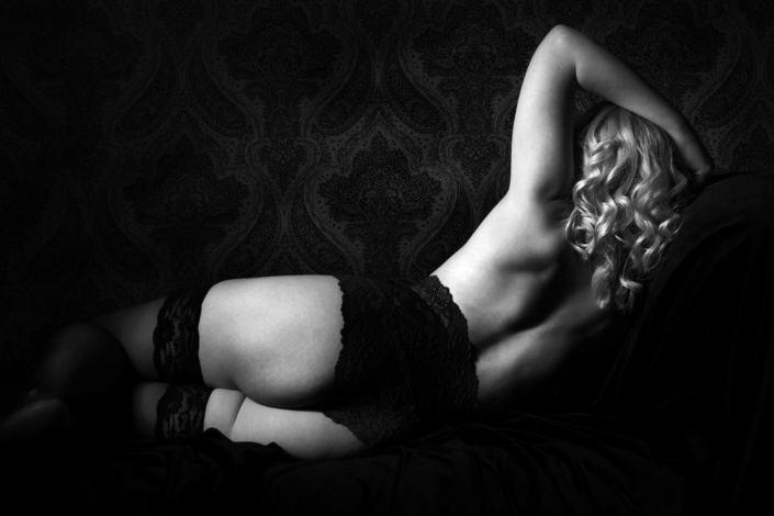 uk-boudoir-photographer