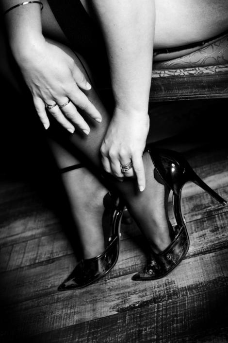 uk-boudoir-photography