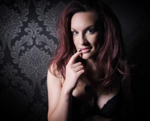boudoir-photographer-halesowen
