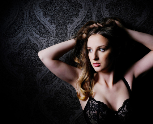 boudoir-photography-birmingham-city