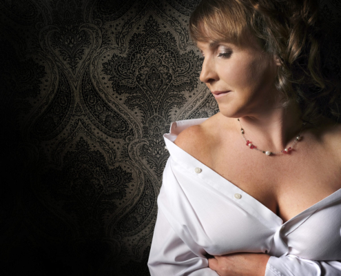 boudoir-photography-worcestershire-