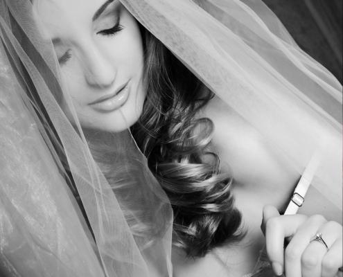 bridal-boudoir-birmingham
