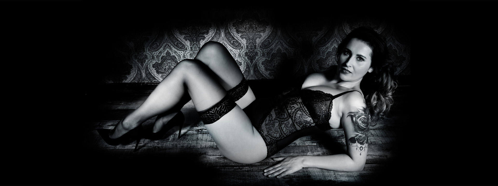 boudoir-photography-by-only-boudoir