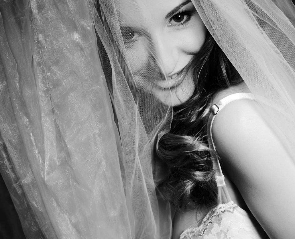 bridal-boudoir-photography