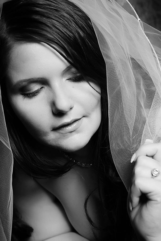 bridal-boudoir-photography-gloucestershire