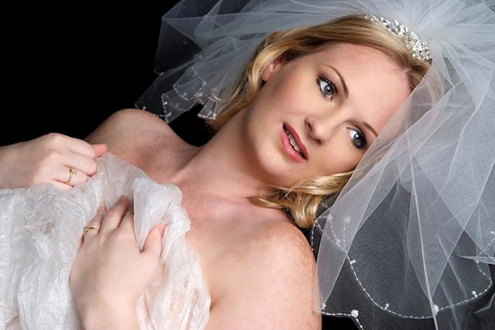 bridal-boudoir-photography-shropshire