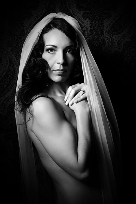 bridal-boudoir-photography-staffordshire