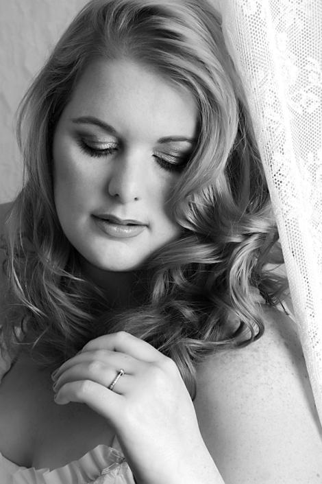 bridal-boudoir-photography-warwickshire