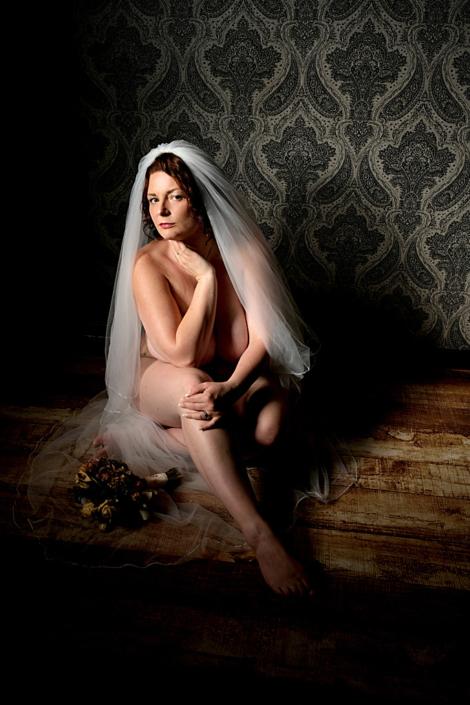 bridal-boudoir-photography-worcestershire