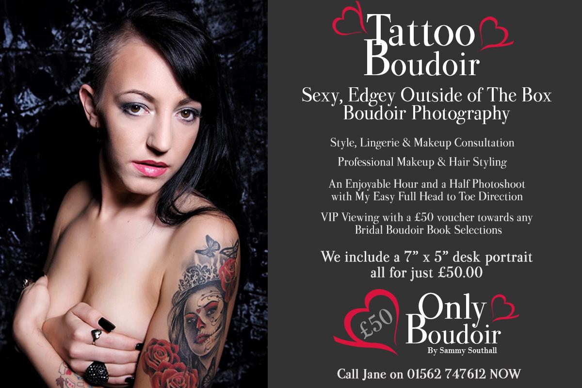 tattoo-style-boudoir-photography